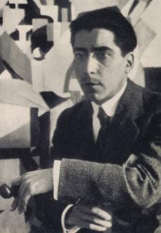 Rafael_barradas