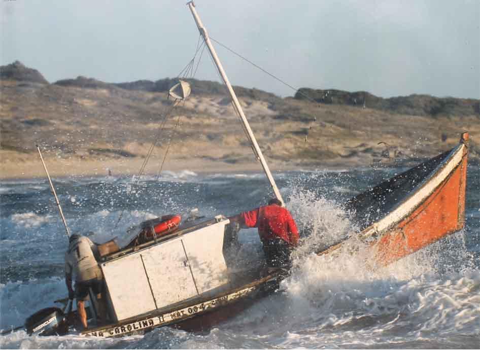 guani barco bienb bein